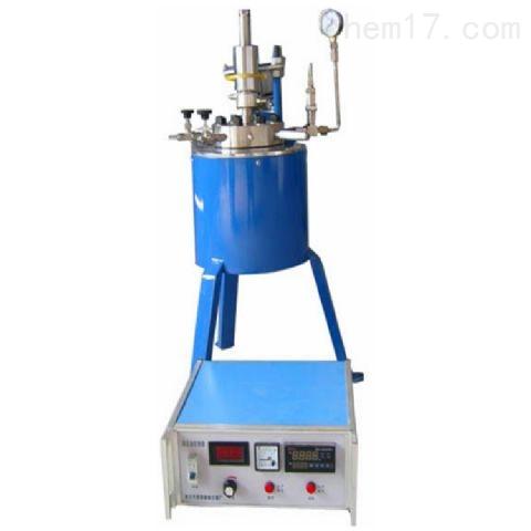 CJF-0.1高压反应釜
