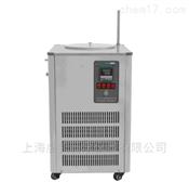 DFY-20/60低温恒温反应浴