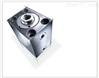 德国AHP MERKLE液压缸中国总经销