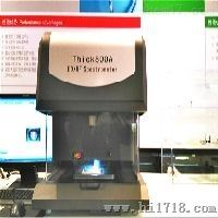 thick800aX荧光镀银测厚仪产品