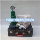 砂子含水率測定儀