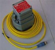 威仕流量計VS0.02GPO13T-31Q11/X-HT/X