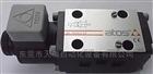 意大利ATOS叶片泵PFE-31028/1DU特价
