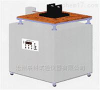陶瓷砖摩擦系数测定仪