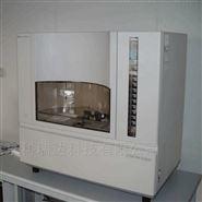 二手基因测序仪ABI3130xl