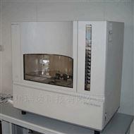 二手基因測序儀ABI3730XL