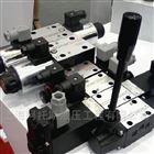 特價ATOS比例減壓閥RZGO-REB-P-NP-033/210