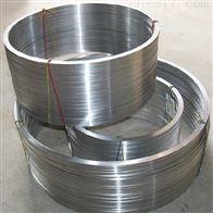 齐全基本型金属缠绕垫片直销