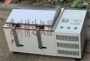 双功能冷冻水浴恒温振荡器(摇床)