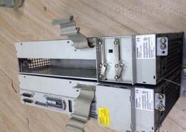 西门子伺服电机驱动报A504机床十年修理经验