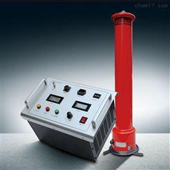 MOEN-3500轻型直流高压发生器