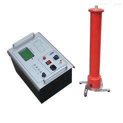 ZGF-60kv/2MA分体式直流高压发生器