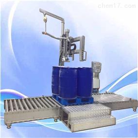 液体灌装机 蜂蜜酱料灌装 各种规格