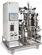 荷蘭Applikon不銹鋼原位滅菌生物反應器