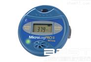 紧凑型温湿度记录仪