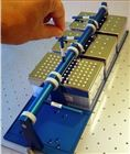 荷兰Applikon微型生物反应器
