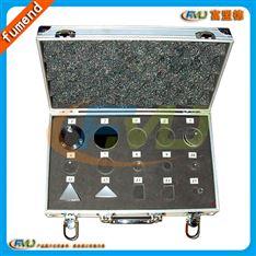 光学组件_光学仪器组件