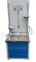 TH020G型土工布垂直渗透性能试验仪
