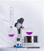 YRE系列实验室旋转蒸发仪予华仪器选购中心