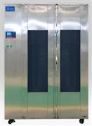 ZPX-02系列恒丰转瓶培养箱代理商价格