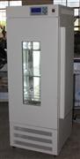 智能光照恒温培养箱GPX-250A