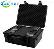 便携式COD氨氮总磷水质分析仪XCPN-830A厂家