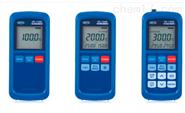 日本ANRITSU安立温度计HD-1200E HD-1200K