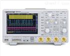 HMO紧凑型数字示波器