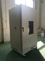 培因DHG-9620ADHG-9620A,620L鼓风干燥箱