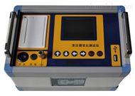 变压器变比组别测试仪 变频法测试 台式彩屏