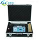 专业生产直流电火花检漏仪XCH-5型厂家特价