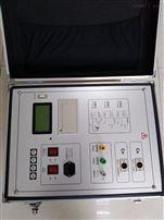 抗干扰介质损耗测试仪(自带CTV自激法测量)