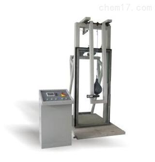 淋浴房冲击强度试验机