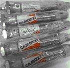 CAMOZZI气缸厂家直销