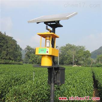 TPSC-5Z茶园杀虫灯