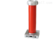 MSBL-III氧化锌避雷器阻性电流测试仪