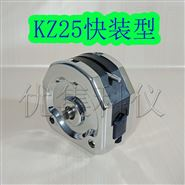泵头KZ25