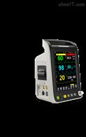 WPM-80多参数监护仪