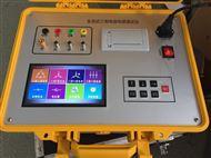 JY-VC4090A高精度台式电容电感测试仪