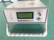 厂家直供综合 sf6气体微水测试仪