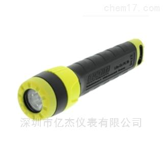 防爆资质的防爆手电筒Lite-Ex® PL10e