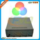 RGB-1三基色演示仪