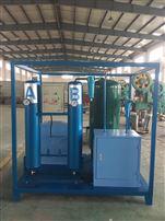 干燥发生器露点小于-40,2m3/分钟-承修设备