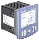 BURKERT多通道微处理器变送器560204现货