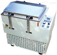 细胞振荡培养SHA-2A冷冻水浴恒温振荡器