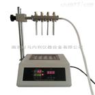 Ymnl-DCY-24G南京干热式氮吹仪