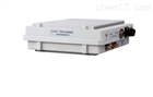 3900A無線電監測接收機