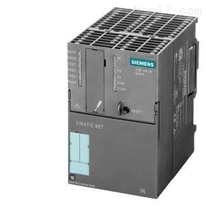 西门子S7-200SMART模块代理商