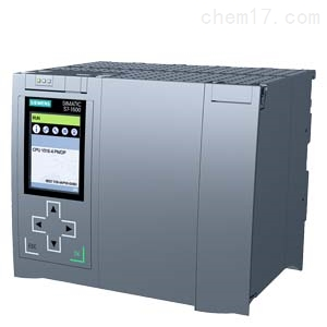 四川西门子S7-1500PLC模块(代理)价格优势