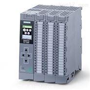 西門子S7-1200PLC模塊江蘇代理價格